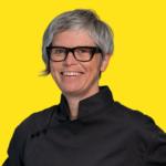 Lena Källberg
